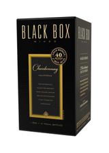 Black Box Chardonnay