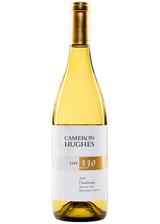 Cameron Hughes Lot 330 Chardonnay