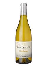 Dehlinger Estate Chardonnay