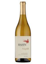 Hahn Chardonnay