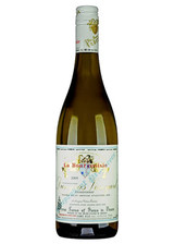 House Independent Producers Chardonnay