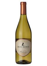 Iron Horse Estate Chardonnay