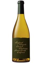 Landmark Overlook Chardonnay