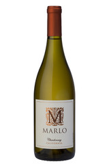 Marlo Cellars Chardonnay