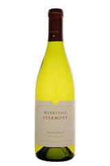 Merryvale Starmont Chardonnay