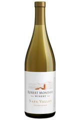Robert Mondavi Napa Valley Chardonnay