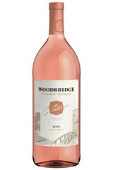 Woodbridge Rose