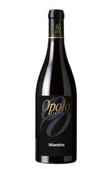 Opolo Vineyards Maestro Red Blend