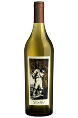 Blindfold White Blend by The Prisoner Wine Company