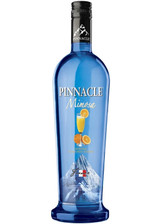Pinnacle Mimosa