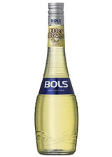 Bols Elderflower Liqueur