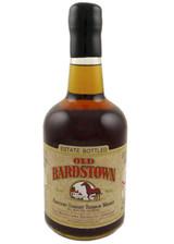 Old Bardstown Estate Bottled Bourbon
