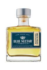 Blue Nectar Reposado