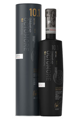 Octomore 10.1 Scottish Barley