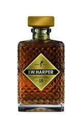 I.W. Harper 15 Year Bourbon