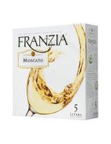 Franzia Moscato