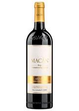 Macan Rioja