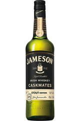 Jameson Caskmates Stout Edition Irish Whiskey