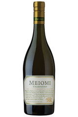 Meiomi Chardonnay