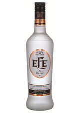 Efe Triple Distilled Raki