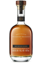 Woodford Reserve Master's Collection Very Fine Rare Bourbon 750ML