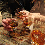 Angel's Envy, A Whiskey Worth Sipping Slowly