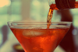 Try These 5 Vermouth Cocktails For Classy Winter Sipping