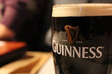 4 Nitro Stouts to try if You're Tired of Guinness