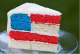 4th of July Favorites: Pitcher Cocktails Make Cookouts a Hit