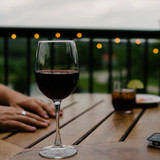7 Reasons Why You Should Attend Wheeling Wine Fest 2016