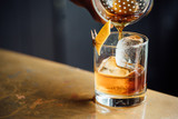 3 Single Malt Scotch Whiskies to Try This Winter