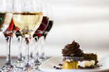 What Are Dessert Wines and How Do They Taste?