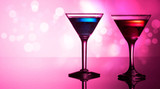Delicious Low-Calorie Cocktail Recipes for the Holiday Season