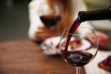 For lovers of Italian reds, Montepulciano d'Abruzzo is a classic, affordable winner.