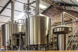 Brewery Profile: Harpoon Brewery