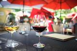 3 California Chardonnays We Love, All Under $20