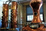 3  best spirits made in Chicago