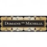 Domaine Ste Michelle
