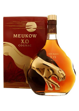 Meukow XO 750
