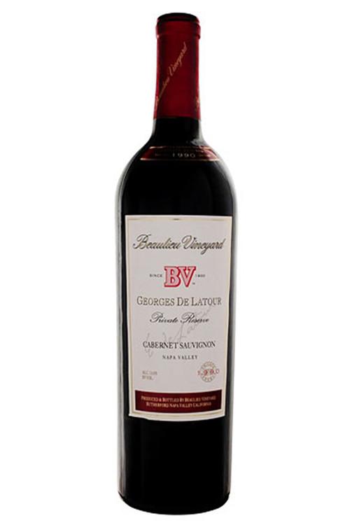 Beaulieu Vineyard Georges De La Tour Cabernet Sauvignon