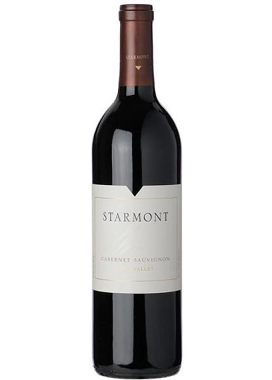 Starmont Napa Cabernet Sauvignon