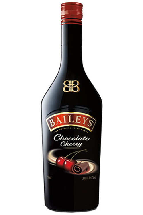 Baileys Chocolate Cherry 1L