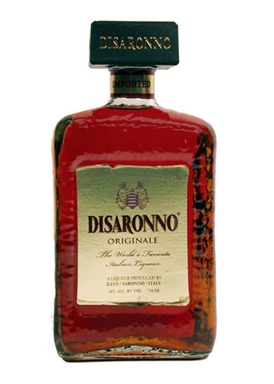 Disaronno Amaretto 375ML