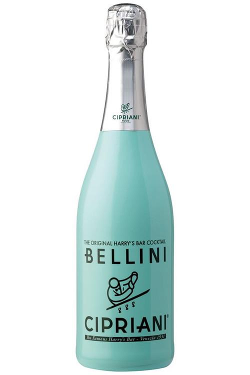 Cipriani Bellini