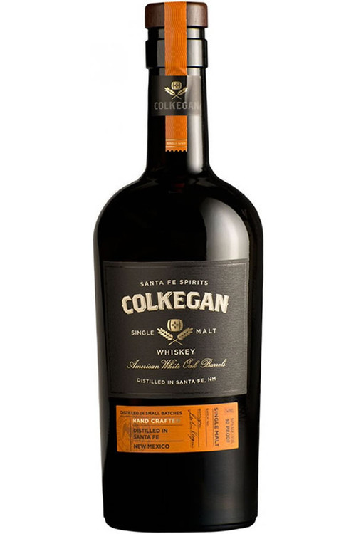 Colkegan Single Malt