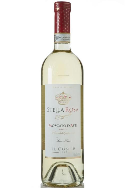 Stella Rosa Moscato
