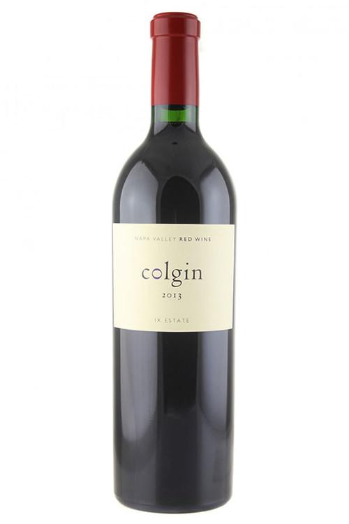 Colgin IX Estate Red 2013