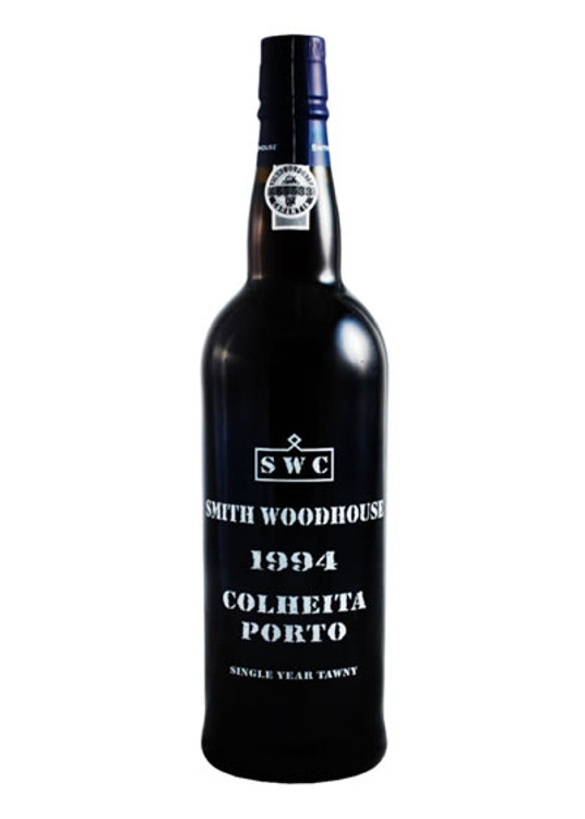 Smith Woodhouse Colheita 1994 Vintage Port