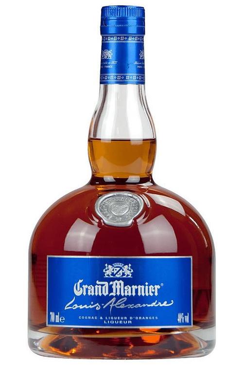 Grand Marnier Louis Alexandre