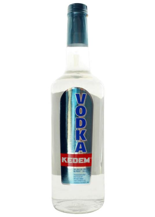 Kedem Vodka